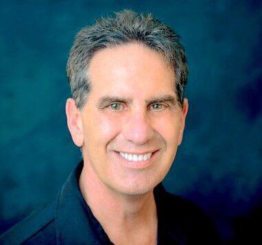 Richard DiPilla - Founder of Global Goodwill Ambassadors (GGA)