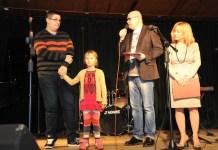 Aukcja charytatywna dla rodziny Marka z Ustki - ustka24.info