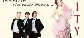 Operetka z humorem w usteckim Domu Kultury - ustka24.info