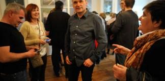 Wystawa zdjęć Waldemara Janiszewskiego - ustka24.info