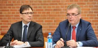 Burmistrz Ustki bez zastępcy. Mickiewicz złożył wypowiedzenie - ustka24.info