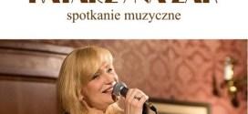 Spotkanie muzyczne z Katarzyną Żak - ustka24.info
