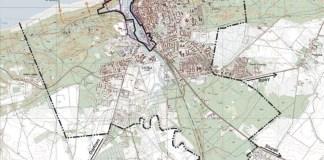 Konsultacje w sprawie rozbudowy portu morskiego w Ustce - ustka24.info