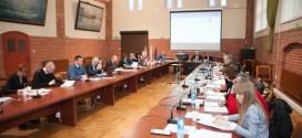 Budżet Ustki na 2016 rok przyjęty - ustka24.info