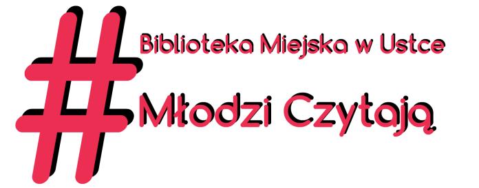Ustecka biblioteka rozpoczyna program animacji czytelnictwa - ustka24.info
