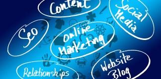 Content marketing – obecny trend w reklamie internetowej