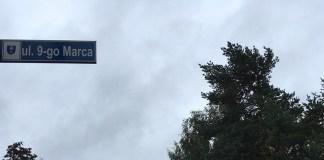 Rusza zmiana nazw ulic w Ustce propagujących ustroje totalitarne - ustka24.info