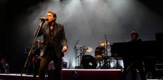 Bryan Ferry wystąpi na Festiwalu Legend Rocka 2018 - ustka24.info