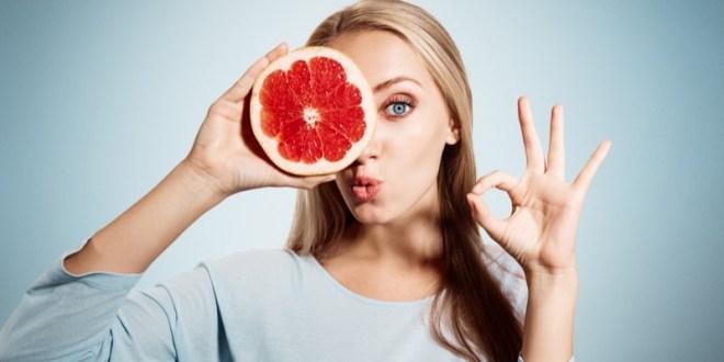 Czy można przedawkować witaminę C? - ustka24.info
