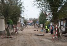 Burmistrz Ustki zaprasza na konsultacje w sprawie planu przebudowy ulic - ustka24.info