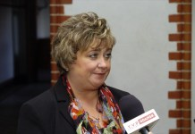 Anna Łukasiewicz nowym skarbnikiem Miasta Ustka - ustka24.info