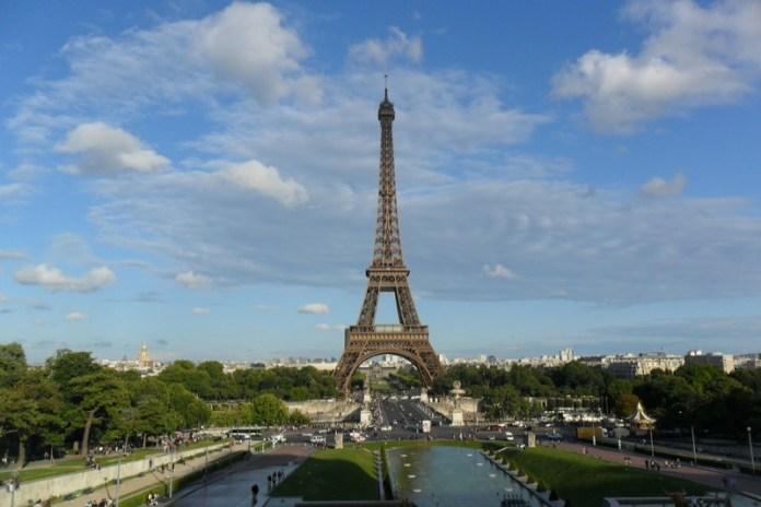 Przeprowadzka do Francji – czy warto przenosić się samodzielnie? - ustka24.info