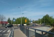 Przejścia dla pieszych w Ustce będą doświetlone i bardziej bezpieczne - ustka24.info
