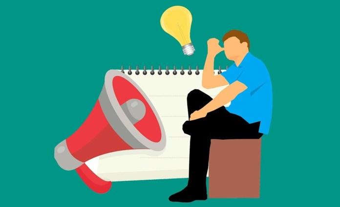 Czym jest content marketing i jak go wykorzystać? - ustka24.info