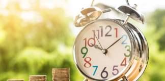 Nadpłata kredytu - jakie niesie korzyści? - ustka24.info