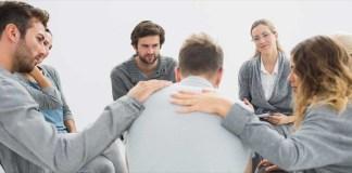 Terapia uzależnień - czyli jak skutecznie pozbyć się nałogu - ustka24.info