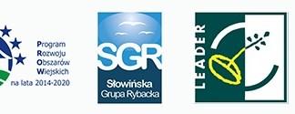 Słowińska Grupa Rybacka zakończyła nabór kolejnych wniosków - ustka24.info