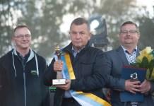 Ambasador Ustki i Ustczanin Roku 2018 wybrani - ustka24.info