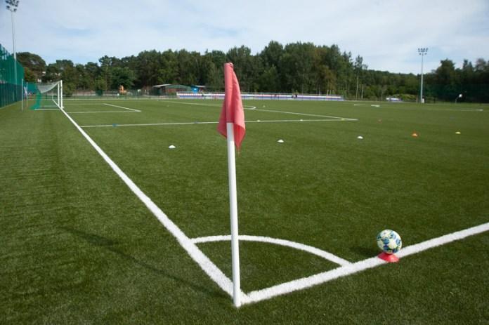 Od 4 maja możliwe jest otwarcie obiektów sportowych z zachowaniem reguł i środków bezpieczeństwa. Dotyczy to również obiektów OSiR Ustka - ustka24.info