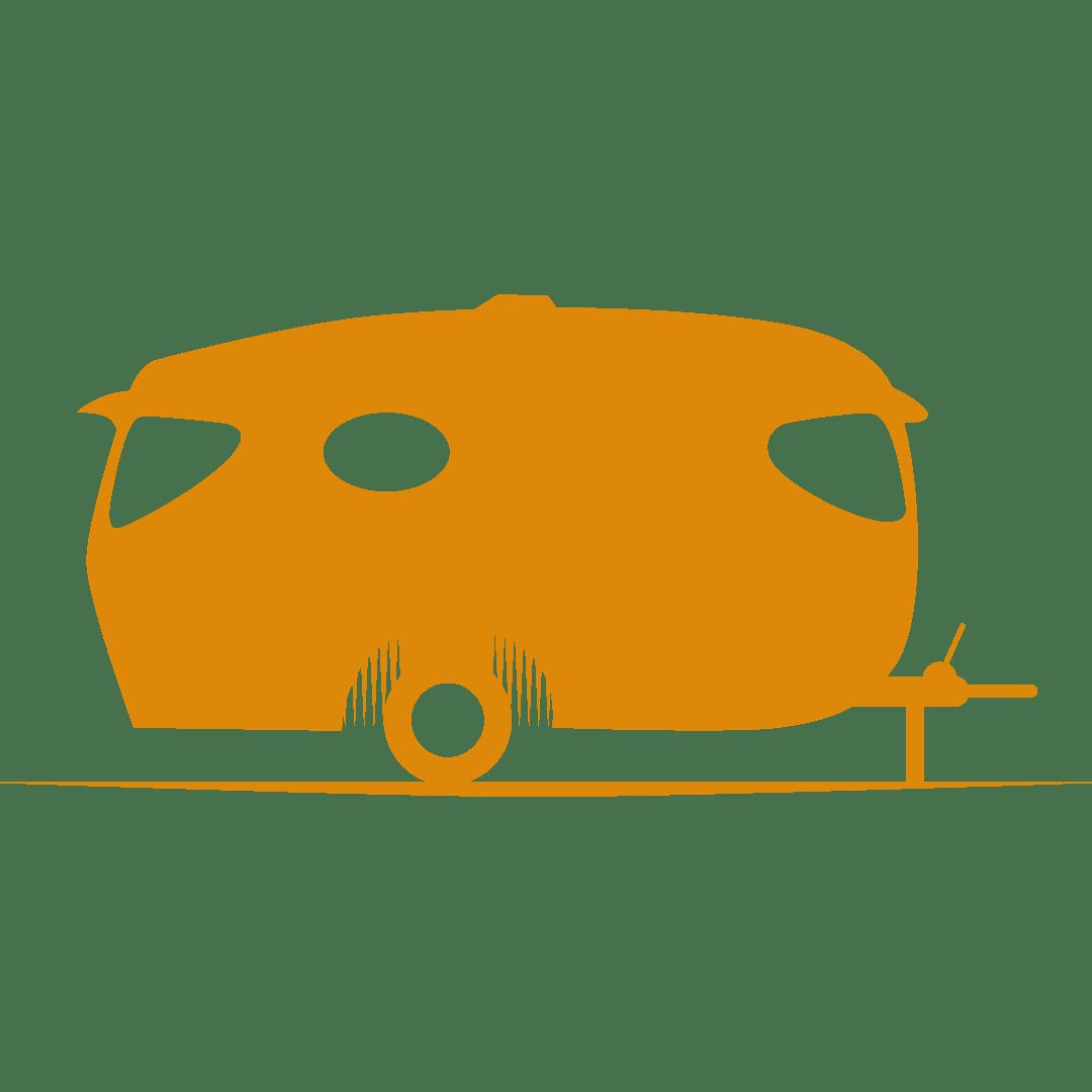 USTORE CARAVAN STORAGE SOLUTION