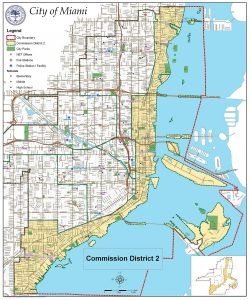 Large Miami Maps For Free Download And Print | High pertaining to Miami City Map