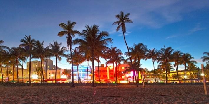 2020 Super Bowl Tickets In Miami | Super Bowl 54 Tickets with regard to Miami Super Bowl Experience