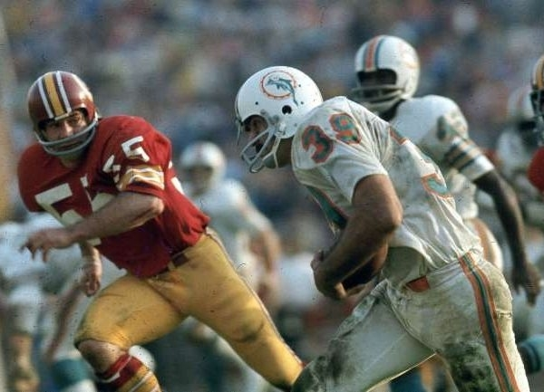 Miami Dolphins Team History | Sports Team History regarding Super Bowl At Miami