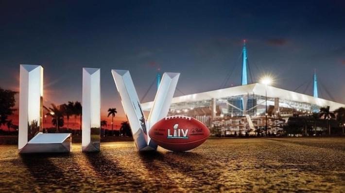 Miami Super Bowl Liv 2020 Events with Miami Super Bowl Hotels