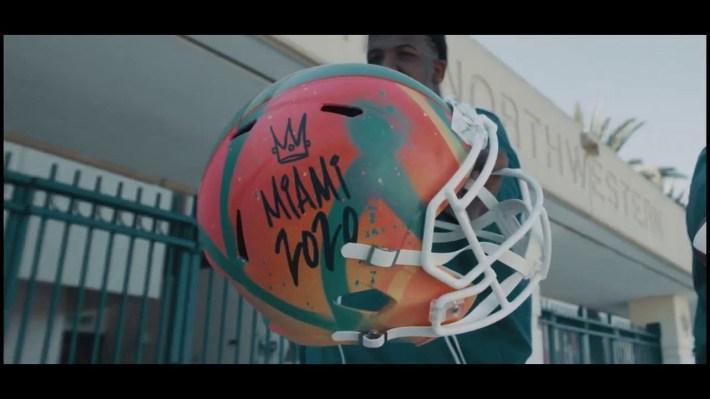 Miami Super Bowl Liv Information - Super Bowl 2020 intended for Miami Super Bowl Hotels