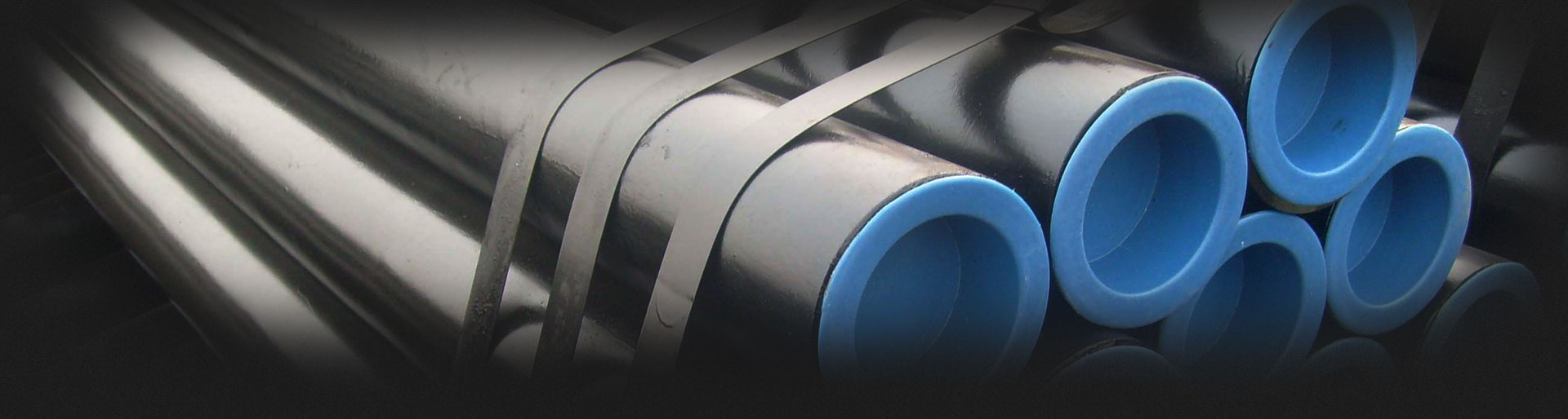 HEAVY WALL PIPE u0026 TUBE We start by providing the best in carbon stainless steel steel alloy and aluminum tubing that is created with the highest ... & US Tube Supply Services | HEAVY WALL PIPE u0026 TUBE - US Tube Supply