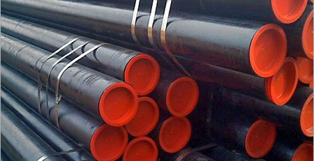 Carbon-Steel-Pipes-Tubes