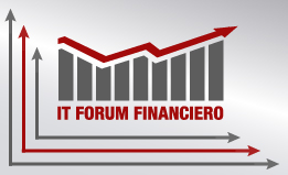 IT Forum Financiero