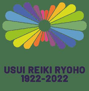 Usui Reiki Ryoho 1922-2022