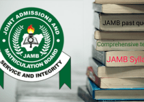 How to score above 300 in JAMB