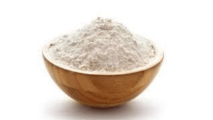 Yam flour production business in Nigeria with little capital
