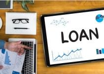 Fast loan in Nigeria