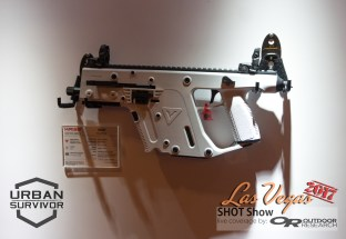 SHOTShow2017_Kriss_Vector (1)