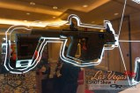 SHOTShow2017_Kriss_Vector (3)