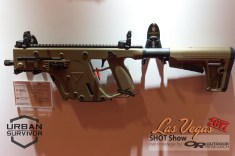 SHOTShow2017_Kriss_Vector (8)