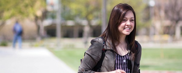 Humans of USU discuss Easter traditions - The Utah Statesman