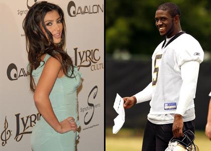 kardashian-bush-dating.jpg