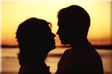 romance-jan2.jpg
