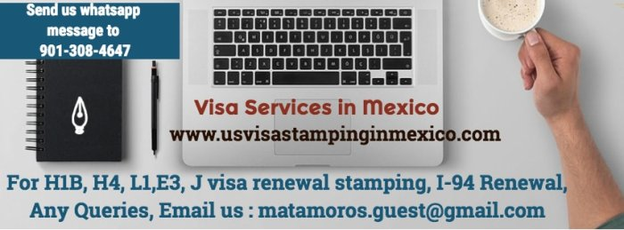 H1-H4-F1-F2-L1-L1A-L1B-E3-O-J-US-Visa-Stamping-in-Mexico-US-Visa-CRSA-MRV-Fee-Payment-MRV-CSRA-NIV-Visa-Fee-Payment-in-Mexico-Tijuana-Cuidad-Juarez-Cancun-Nuevo-Laredo-Nogales-Mexico-City-Matamoros-Visa-Renewal-Stamping-in-Mexico-BanAmex-Scotia-Bank-Payment-In-Cash-In-Mexico