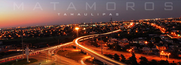 US visa H1B - H4 - E3 - Stamping Interview Latest Experiences in matamoros Mexico - Canada - 2019 - 2020 - Tijuana - Mexico City - Nogales - Monterrey - Cuidad Juarez - Nuevo Laredo - H1B - H4 - E3 - L1A - L1B - L2 - F1 - F2 - J - K - O - EAD - Indian Citizens - Australians