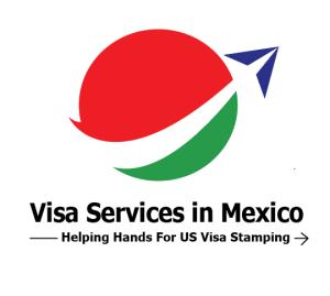 H1B-H4-E3-L1-J-Visa-Renewal-Stamping-Mexico