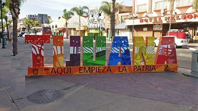 Tijuana   US Visa Stamping in Mexico   US Visa Application