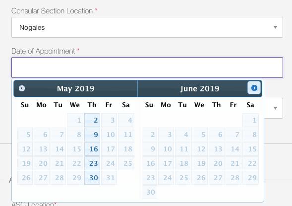 Screen Shot 2019-04-26 at 10.07.27 AM