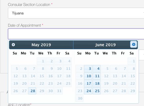 Screen Shot 2019-04-26 at 10.07.46 AM