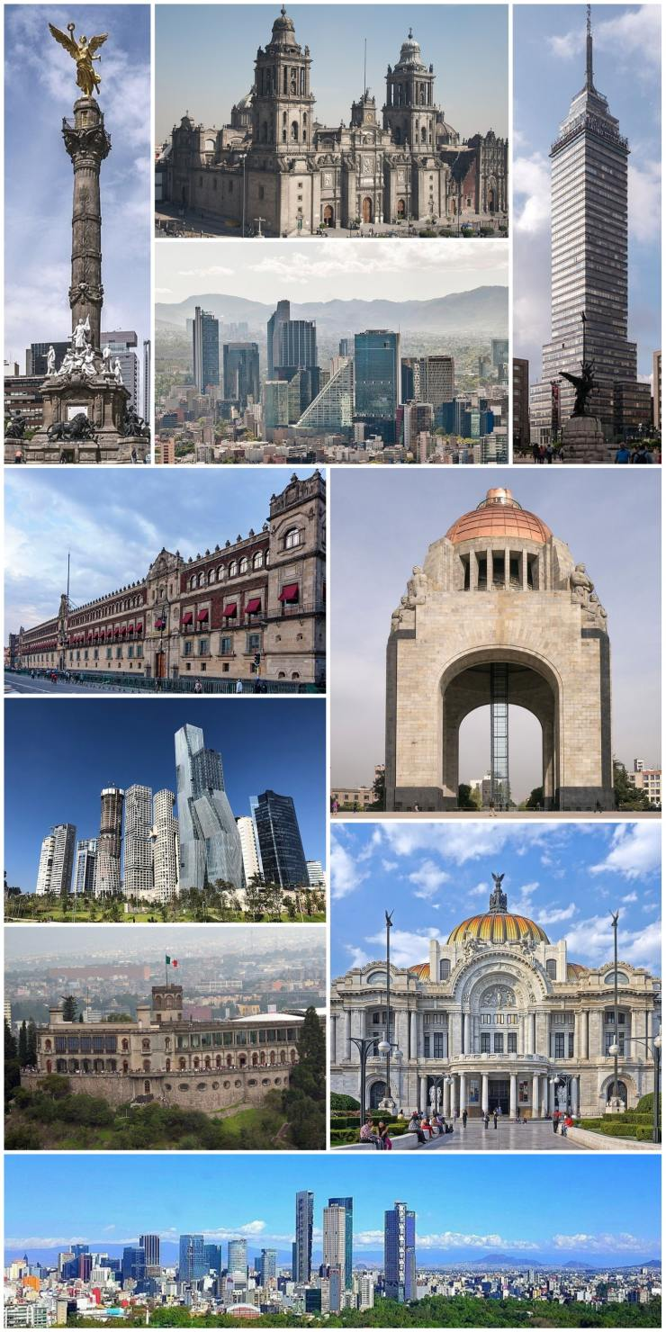 US Visa Stamping in Mexico City Mexico - Latest Visa Interview Experiences Questions
