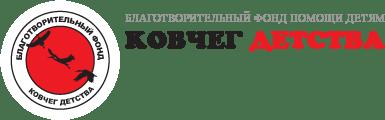logo_kd